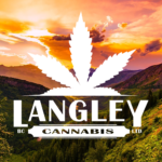 Langley BC Cannabis Ltd. Launches funding to raise $5 Million from Accredited Investors