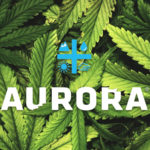 Aurora Cannabis (ACB) Stock Has Substantial Upside; Here's Why