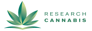 Research Cannabis