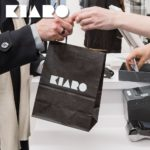 Kiaro Signs Distribution Agreement with Pineapple Express